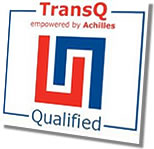 transq qualified skew
